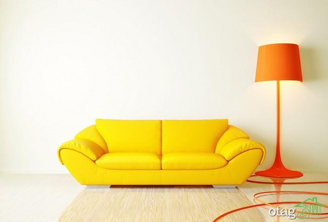 مبل-رنگ-زرد (20)