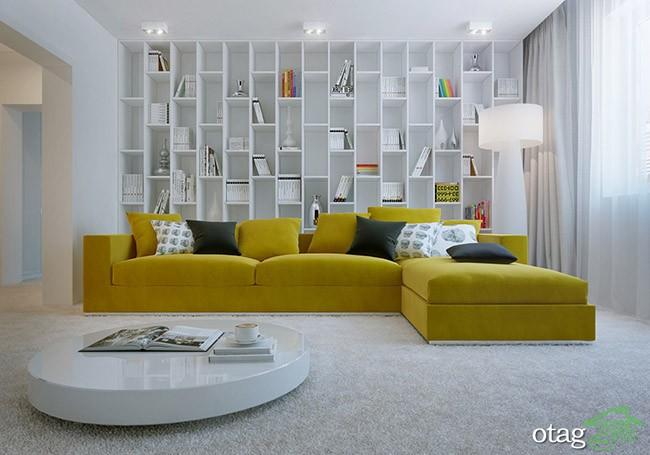 مبل-رنگ-زرد (5)
