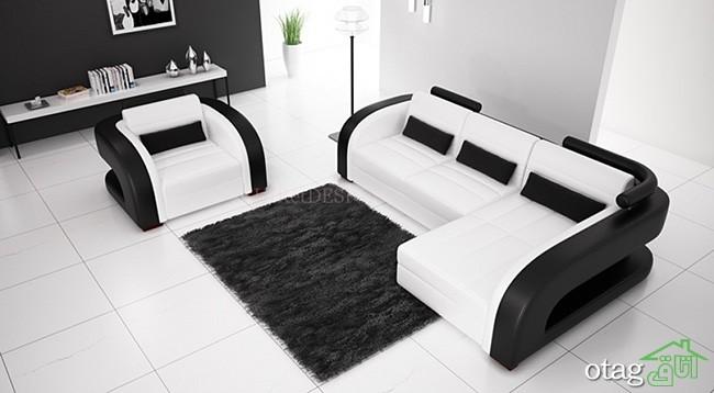 مبل-سیاه-و-سفید (10)