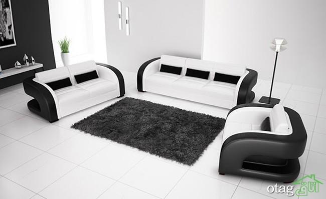 مبل-سیاه-و-سفید (11)