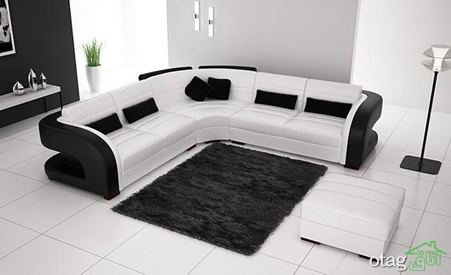 مبل-سیاه-و-سفید (12)