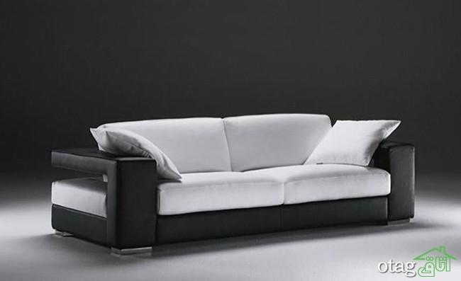 مبل-سیاه-و-سفید (13)