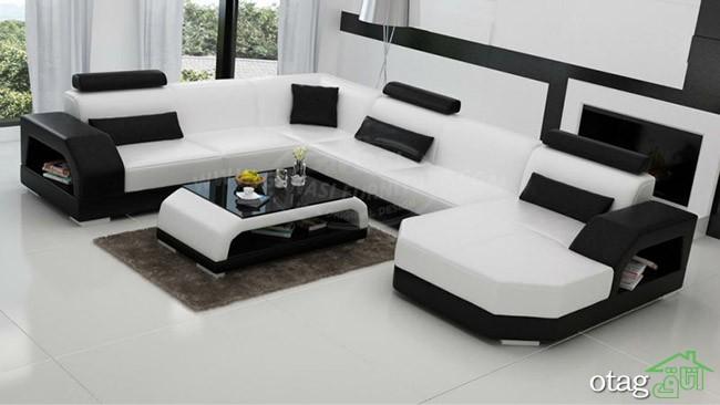 مبل-سیاه-و-سفید (15)