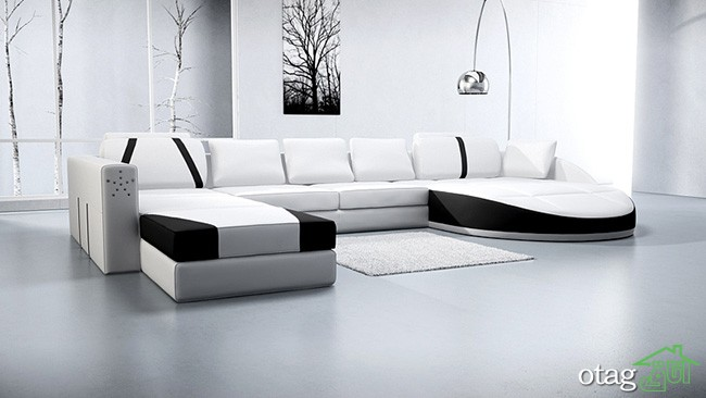 مبل-سیاه-و-سفید (19)