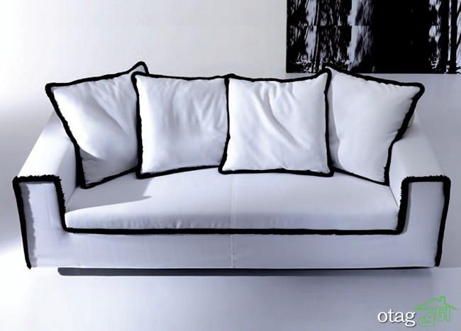 مبل-سیاه-و-سفید (27)