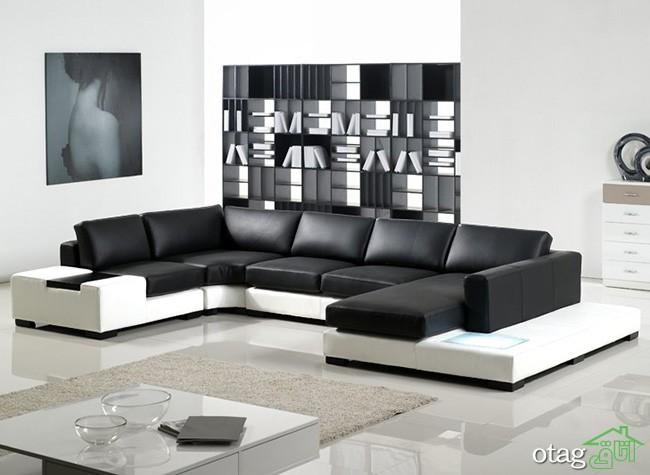 مبل-سیاه-و-سفید (3)