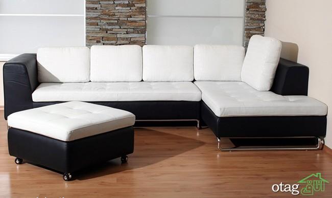 مبل-سیاه-و-سفید (4)