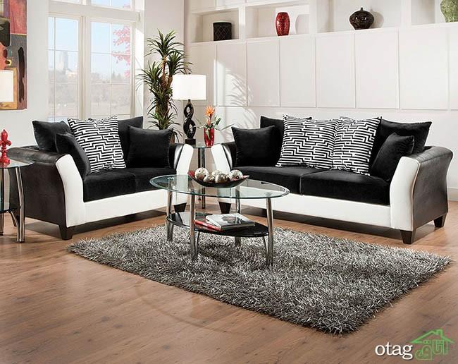 مبل-سیاه-و-سفید (5)