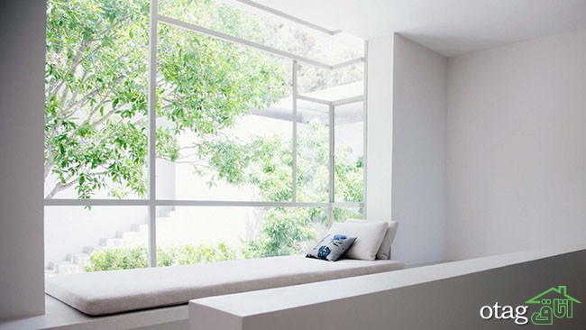 مبل-کنار-پنجره (1)