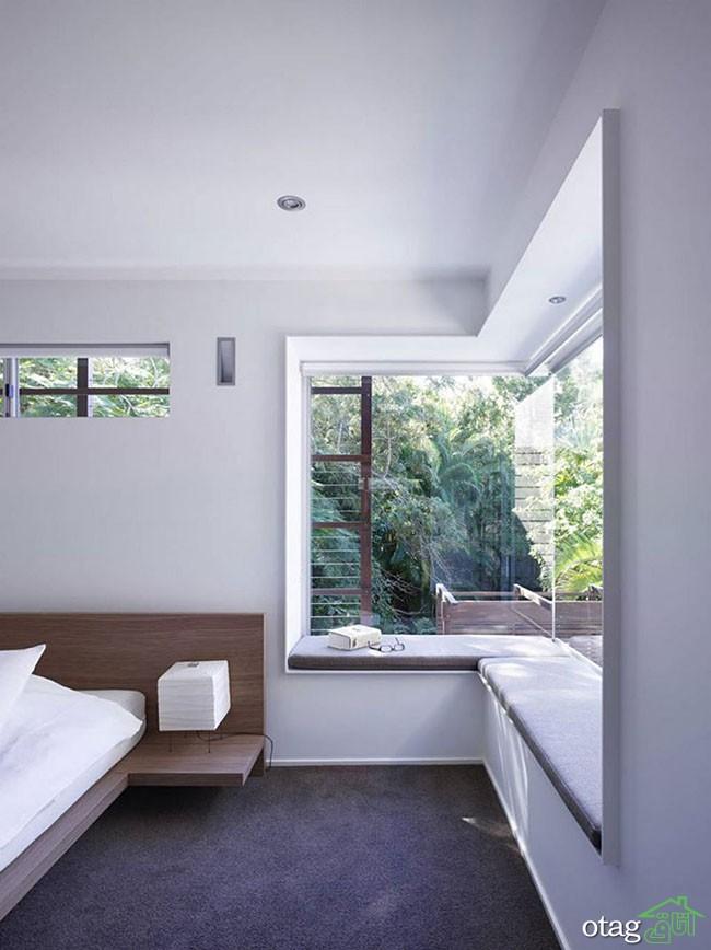 مبل-کنار-پنجره (15)
