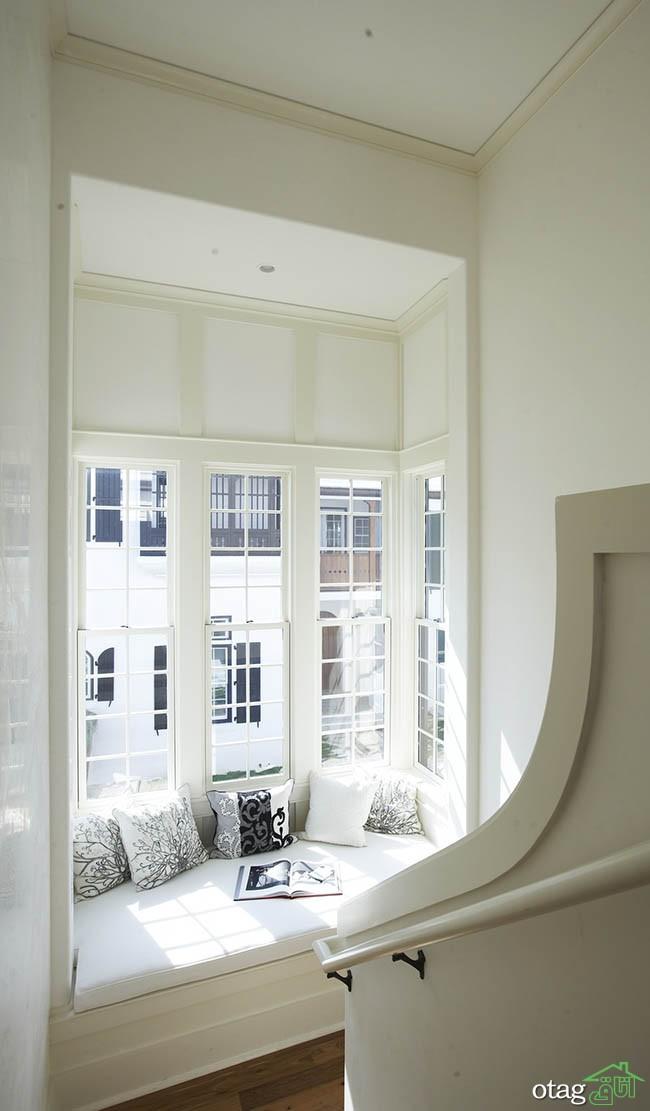 مبل-کنار-پنجره (19)