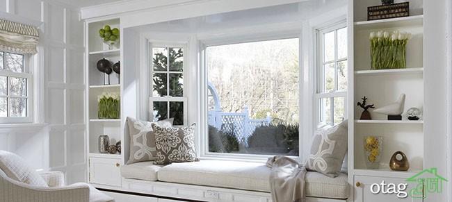 مبل-کنار-پنجره (2)