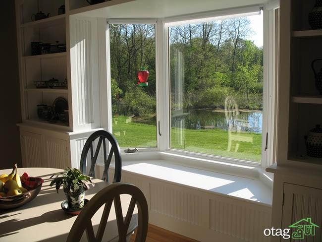 مبل-کنار-پنجره (24)