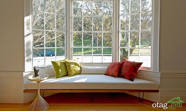 مبل-کنار-پنجره (25)