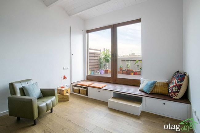 مبل-کنار-پنجره (28)