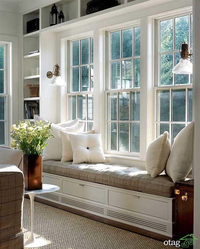 مبل-کنار-پنجره (3)