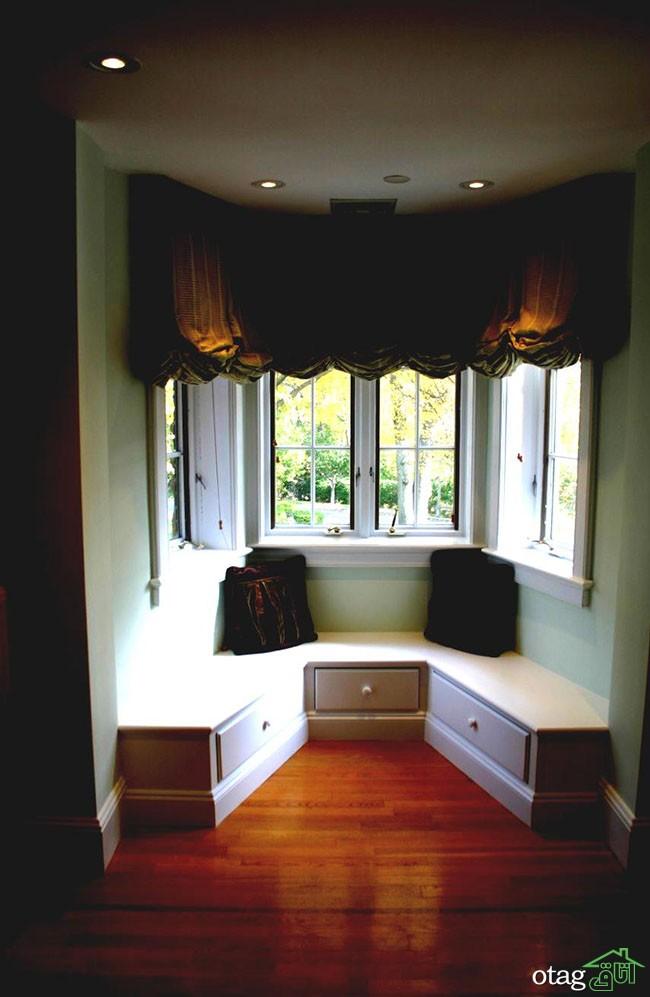 مبل-کنار-پنجره (5)