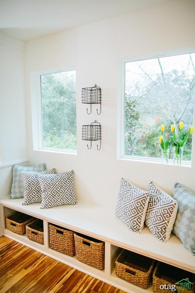 مبل-کنار-پنجره (7)