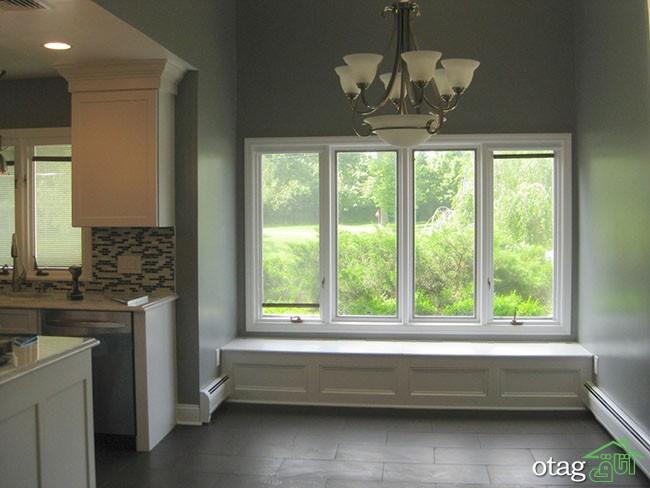 مبل-کنار-پنجره (9)