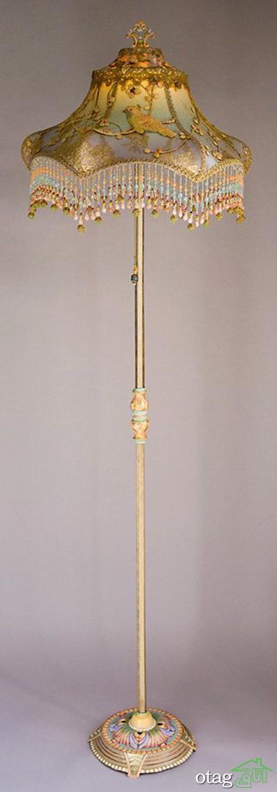 مدل-آباژور-ایستاده (31)