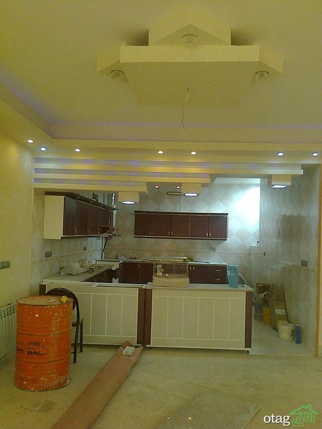 مدل-آرک-آشپزخانه-کناف (1)