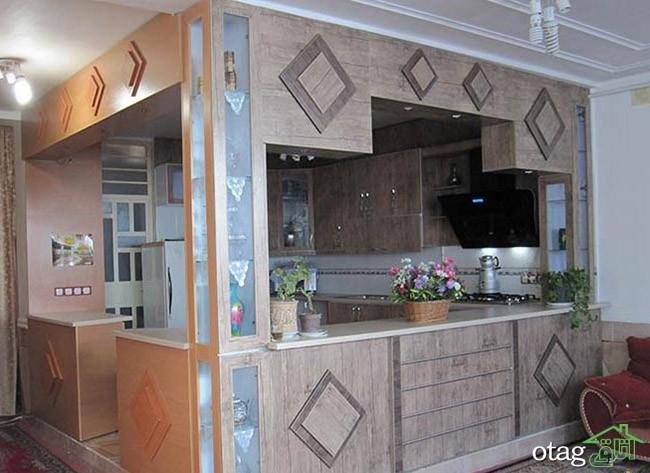 مدل-آرک-آشپزخانه-کناف (21)