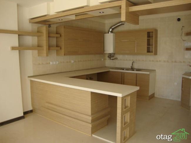 مدل-آرک-آشپزخانه-کناف (23)