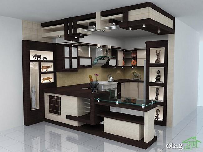 مدل-آرک-آشپزخانه-کناف (26)