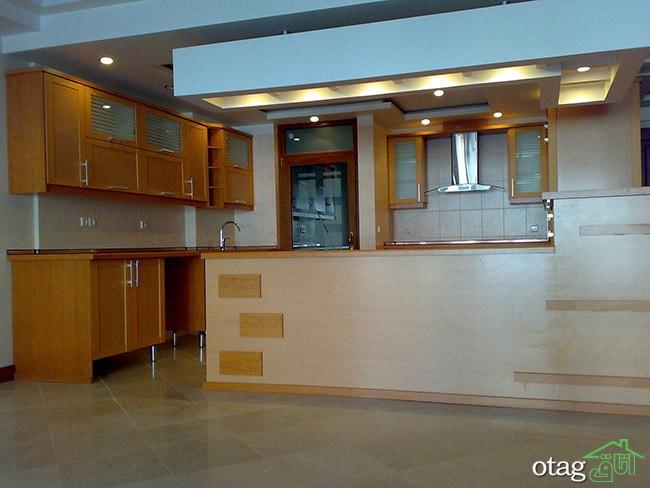 مدل-آرک-آشپزخانه-کناف (27)