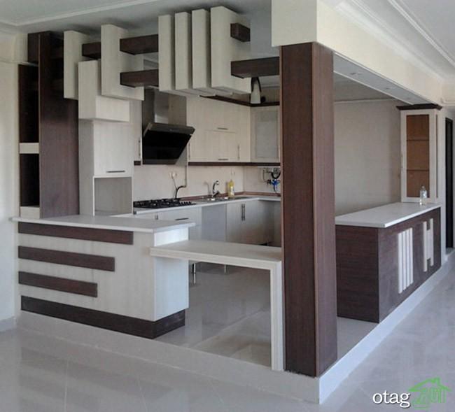 مدل-آرک-آشپزخانه-کناف (30)