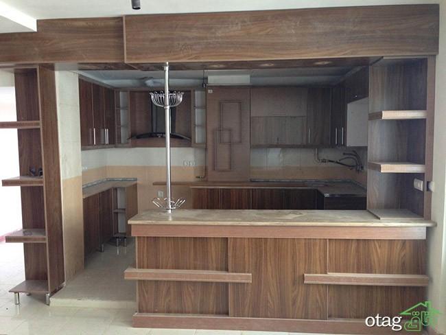 مدل-آرک-آشپزخانه-کناف (31)
