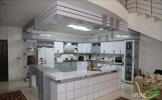 مدل-آرک-آشپزخانه-کناف (6)