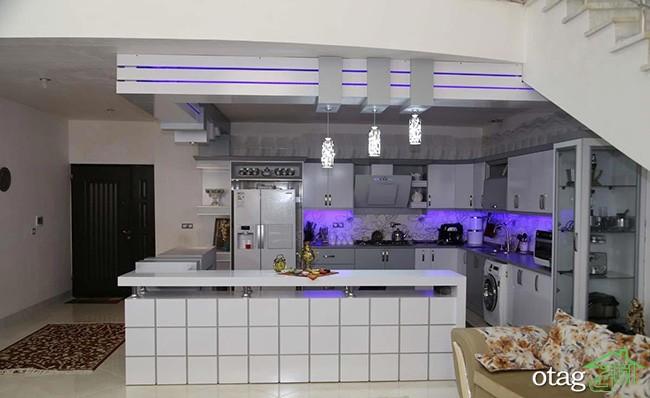مدل-آرک-آشپزخانه-کناف (7)