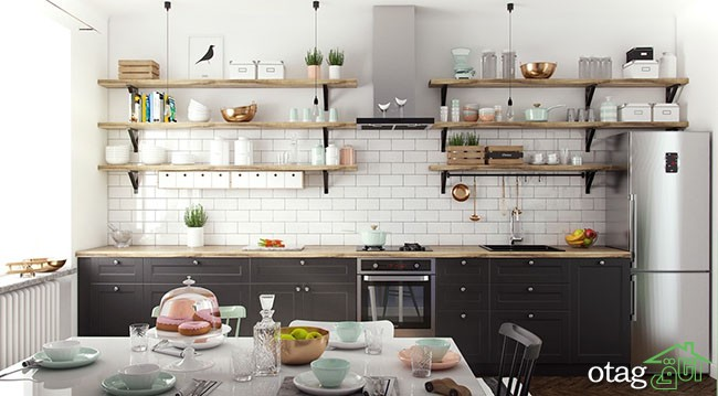 مدل-آشپزخانه-اپن (10)