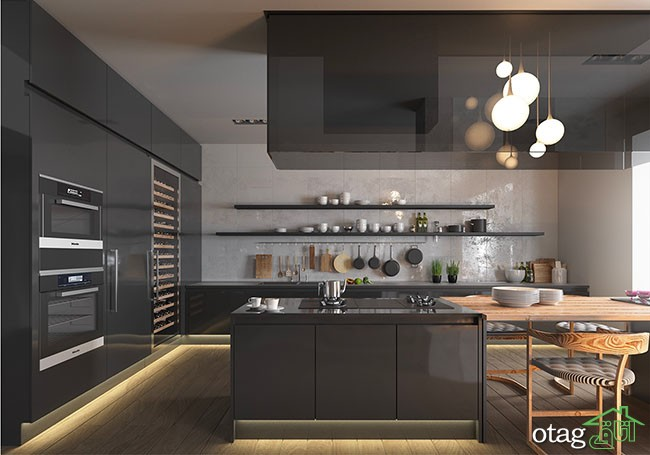 مدل-آشپزخانه-اپن (12)