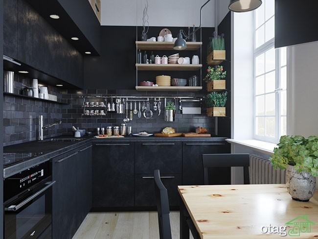 مدل-آشپزخانه-اپن (13)