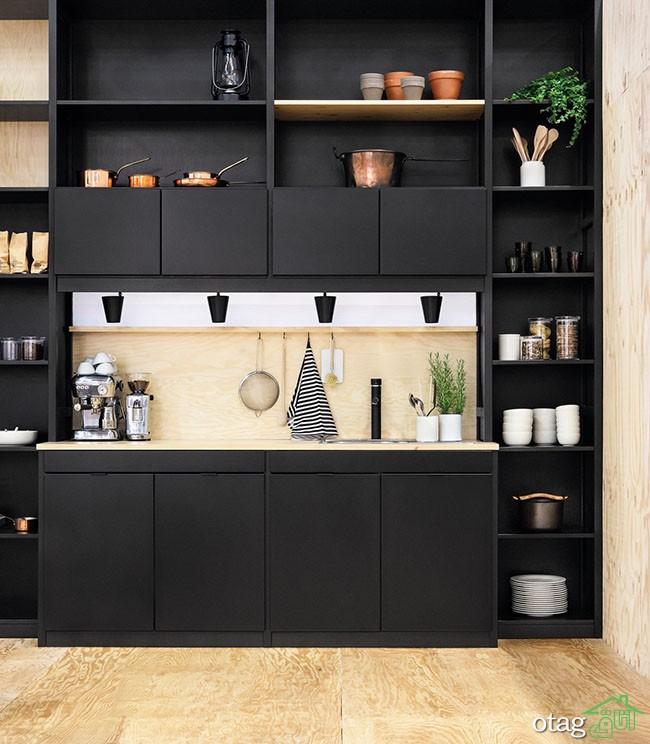 مدل-آشپزخانه-اپن (14)