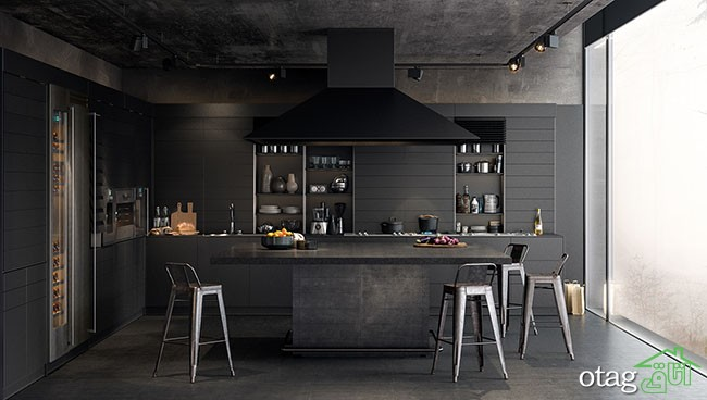 مدل-آشپزخانه-اپن (15)