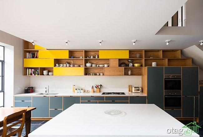 مدل-آشپزخانه-اپن (16)