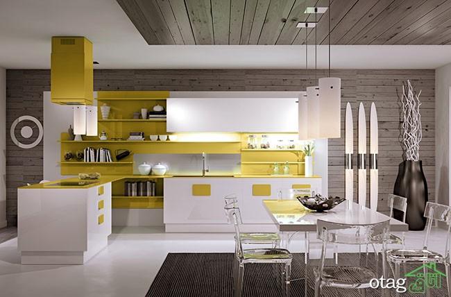 مدل-آشپزخانه-اپن (19)