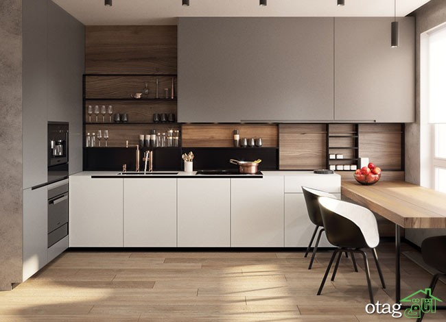 مدل-آشپزخانه-اپن (2)
