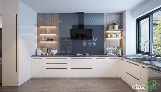 مدل-آشپزخانه-اپن (21)