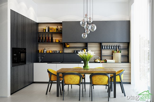 مدل-آشپزخانه-اپن (22)
