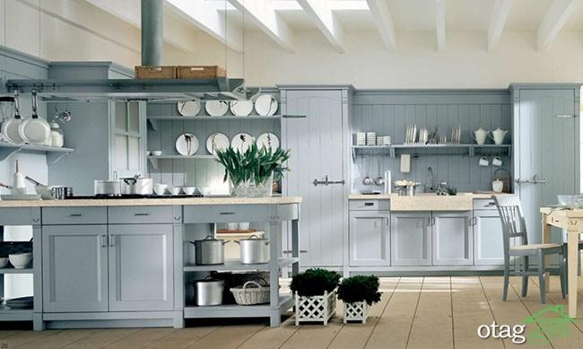 مدل-آشپزخانه-اپن (23)