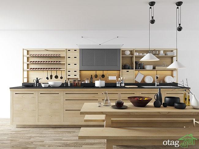 مدل-آشپزخانه-اپن (24)