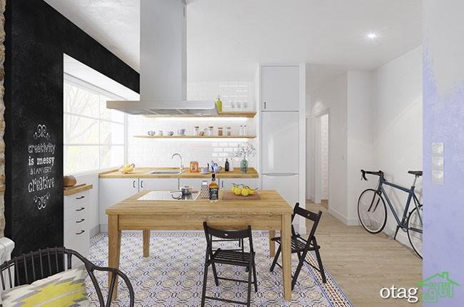 مدل-آشپزخانه-اپن (25)