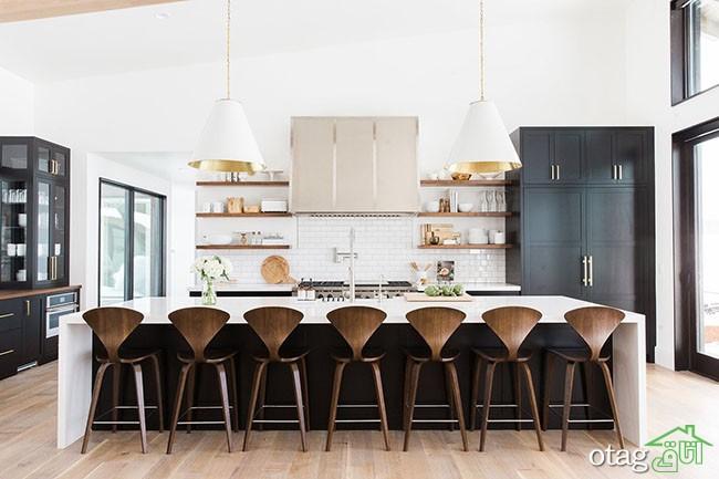 مدل-آشپزخانه-اپن (26)