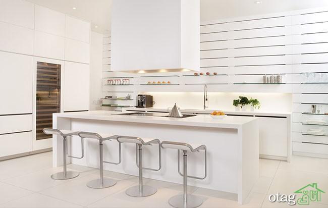 مدل-آشپزخانه-اپن (29)