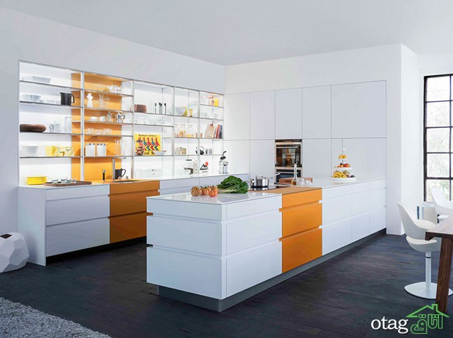 مدل-آشپزخانه-اپن (3)