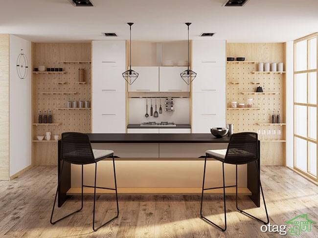 مدل-آشپزخانه-اپن (30)
